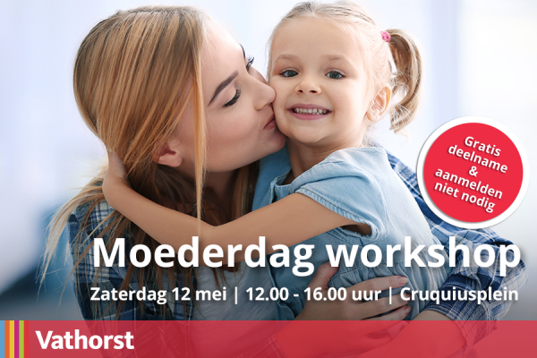 30-04-VT-Moederdag2018_900px600px