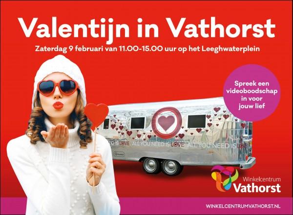 FB-Valentijn-in-Vathorst