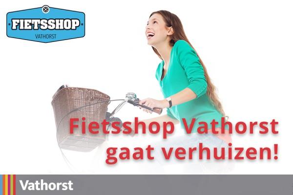 03-10_VT_Fietsshop_900x600px_v3
