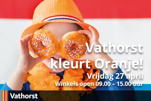 27-03-VT-Koningsdag2018_900px600px