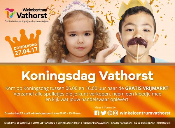 31-03_Vathorst_Koningsdag2017_ADV-VOORBEELD